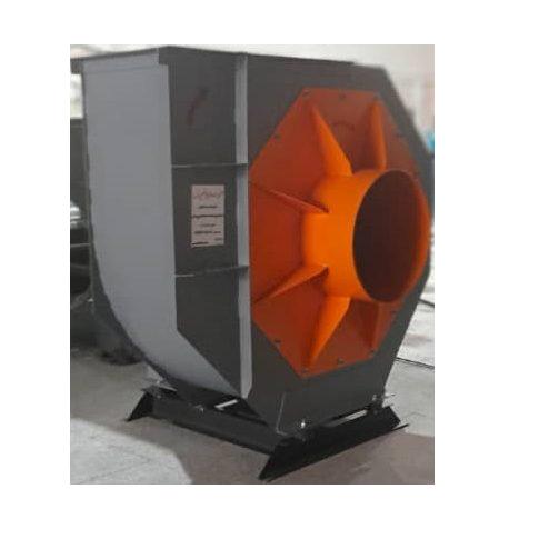 فن سانتیفیوژ - هواکش صنعتی